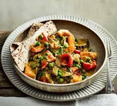 7 meatless main courses perfect vegetarian recipes bbc good food