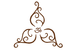 best 25 ohm ideas on unalome symbol