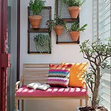 download small balcony furniture ideas gurdjieffouspensky com