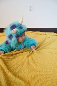 Sully Monsters Halloween Costume 25 Sully Costume Ideas Monsters Halloween