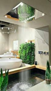 Best  Luxury Bathrooms Ideas On Pinterest Luxurious Bathrooms - Bathroom decor designs