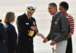 Challenge Vice Photo Of Obama S Secret Handshake Was Coined Here