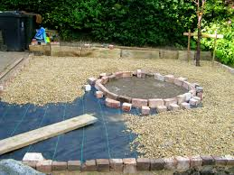 Gravel Backyard Ideas Picture 40 Of 47 Gravel Landscaping Cost Beautiful Bedroom