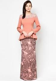 baju kurung modern untuk remaja baju moden kebaya baju kurung pinterest baju kurung kebaya