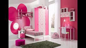 Simple Teenage Bedroom Ideas For Girls Simple Teenage Bedroom Ideas Youtube