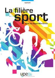 chambre de commerce alpes maritimes medef sport fr le sport un levier de compétitivité pour la