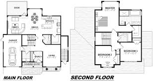 100 awesome house plans house plan pole barn house floor
