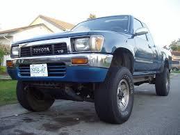 toyota trucks emblem grill badge tacoma