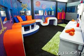 Big Game Room - game room in house elegant best ideas about game room basement on