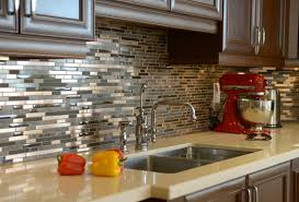 Unique Backsplash For Kitchen by 40 Striking Tile Kitchen Backsplash Ideas U0026 Pictures