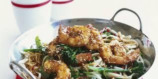 cuisine wok facile cuisine cuisine le bar au four cuisine le at cuisine le bar au