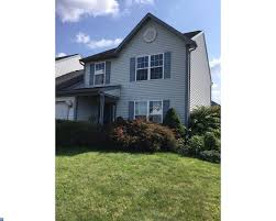 Sinking Springs Pa Real Estate by 25 Michigan Dr Reading Pa Home Value U2013 Re Max