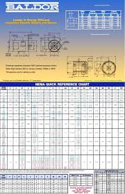 wiring diagram color codes u0026 inspiring dsl wire color code ideas