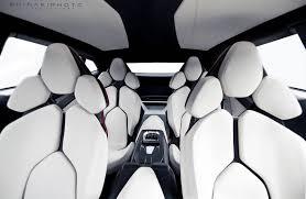 Lamborghini Urus Suv Gallery 2017 Lamborghini Urus Concept By Jordan Shiraki Gtspirit