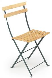Metal Folding Bistro Chairs 139 Best Home Bistro For Sale Images On Pinterest Bistros