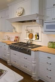best kitchen exhaust fan ideas trends including ceiling fans