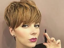 shaggy pixie haircuts over 50 30 chic and classy short hairstyles for women over 50