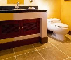 tips for hiring a bathroom remodel contractor