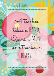 Teacher Appreciation Memes - teacher appreciation week quotes 012 best quotes facts and memes