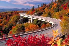places to go for thanksgiving vacation best fall east coast vacation spots the flipkey blog