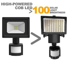 solar bright lights outdoor very bright solar garden lights amazon cob solar light magictec