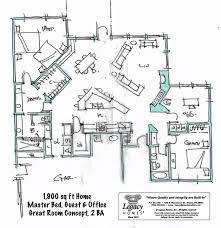 2000 sq ft floor plans floor plans under 2000 sq ft legacy homes