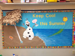 Best Home Decor Pinterest Boards by Images About Infirmary Decor Summer On Pinterest Classroom Door
