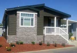 Mobile Home Exterior Colors Related Post From Considering - New mobile home designs