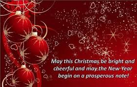 17 best christmas quotes for friends and families enkivillage