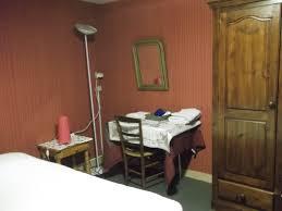 bail chambre chez l habitant modele bail chambre chez l 39 habitant document bail