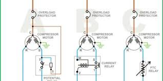wiring diagram for defy gemini oven radiantmoons me