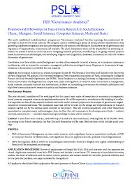 postdoc cover letter pdf writing the proposal