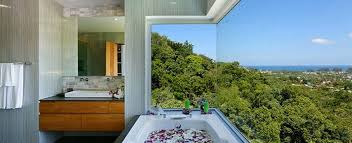 beautiful bathroom beautiful bathrooms with an oriental touch