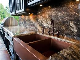 brookhaven cabinets replacement parts kitchen brookhaven cabinets replacement parts wood mode cabinetry