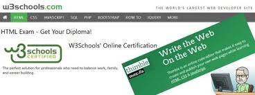 bootstrap tutorial pdf w3schools w3schools complete tutorials for learnin