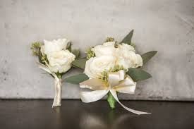 white corsages for prom corsages and boutonnieres j morris flowers