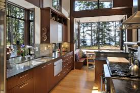 100 waterfront home kitchen design how to designs a luxury
