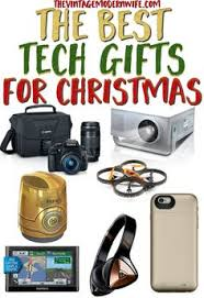what has the best black friday deals holiday gift ideas for your best friend giveaway christmas