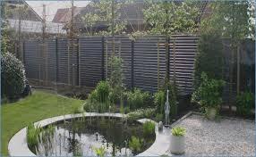 Sichtschutz Fur Dusche Sichtschutz Fur Den Garten Selbst Bauen U2013 Actof Info