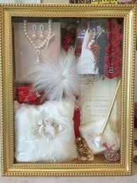 Wedding Wishes Keepsake Shadow Box Wedding Shadow Box Love This Idea Becoming Mrs Walker