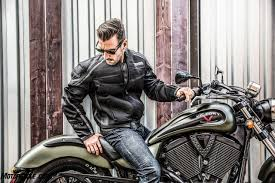 motorcycle riding clothes mesh jackets for summer riding from victory motorcycle com news