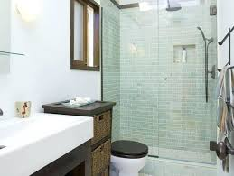 hgtv bathroom ideas photos hgtv bathroom designs small bathrooms simple kitchen detail