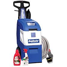 rug doctor to buy rug doctor carpet cleaner and rug doctor pet pro