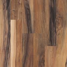 dewita on laminate flooring farm house styles and house