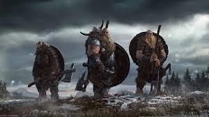 barbarian king wallpaper wallpapersafari images wallpapers of vikings in hd quality b scb wallpapers