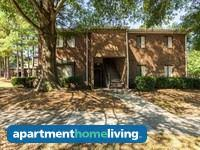 Cheap One Bedroom Apartments In Raleigh Nc Cheap 1 Bedroom Raleigh Apartments For Rent From 400 Raleigh Nc