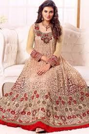 lancha dress lancha dress images fashion dress gallery
