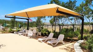 Backyard Shade Structures Covered Patio As Patio Furniture And Lovely Patio Shade Structures
