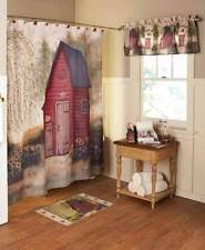 outhouse bathroom ideas outhouse bath decor ebay