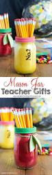 best 25 homemade teacher gifts ideas on pinterest gift ideas